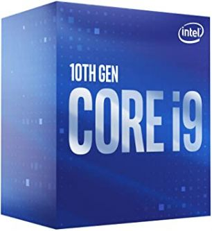 MICRO INTEL CORE I9 10900 2.8GHZ S1200 20MB BX8070110900