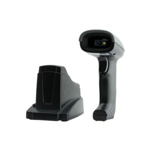 SCANNER TPV PREMIER MS3-2D BLUETOOH