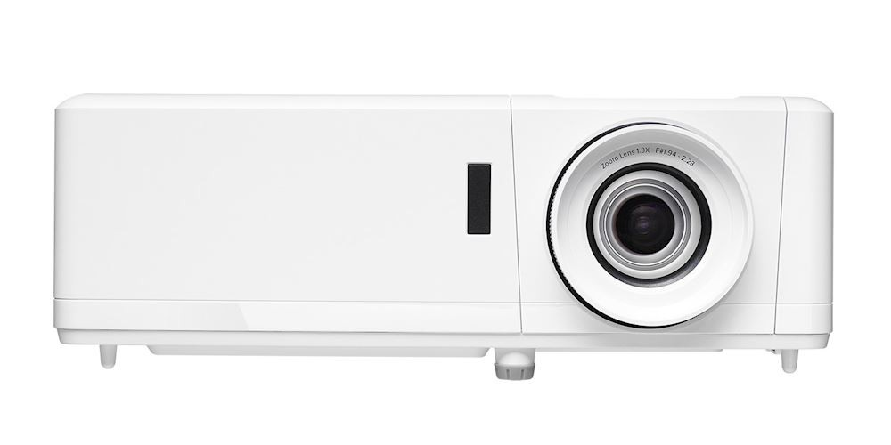 PROYECTOR   OPTOMA  FULL HD LASER HZ40 4000ANSI 1920X1080 2500000:1