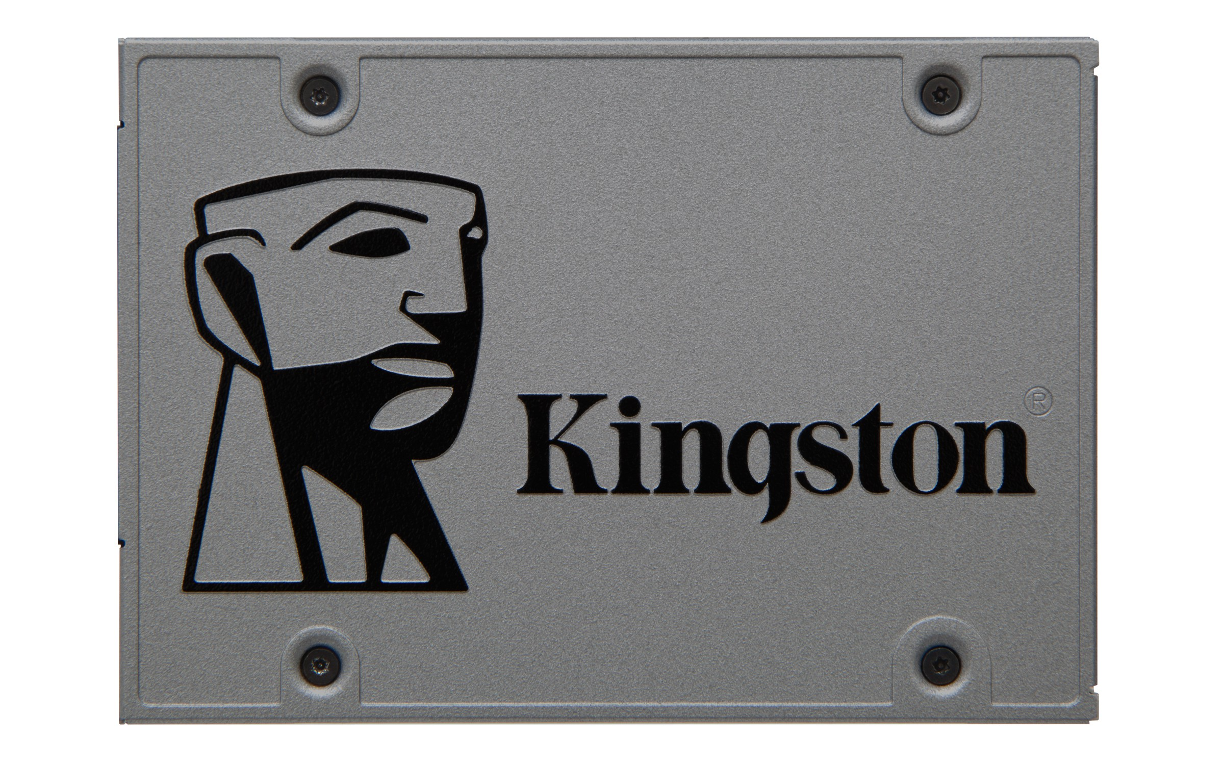HD  SSD  960GB KINGSTON  2.5 SATA3 SSDNOW  UV500 SUV500/960G