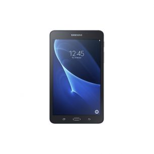 TABLET PC SAMSUNG GALAXY TAB A P7 QC1.3GHZ 1.5GB 8GB BT4.0 5/2MP NEGRA