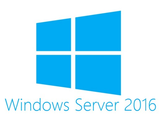 MICROSOFT OEM WINDOWS SERVER 2016 ESSENTIALS R2 64B G3S-01057
