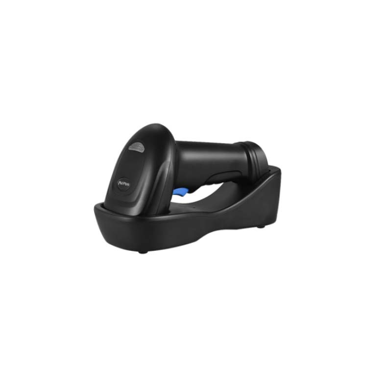 SCANNER TPV AVPOS BT43-2D LED WIRELESS